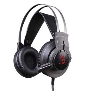 Bloody G437 Glare Virtual 7.1 Gaming Headset
